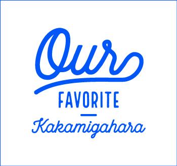ofk_logo
