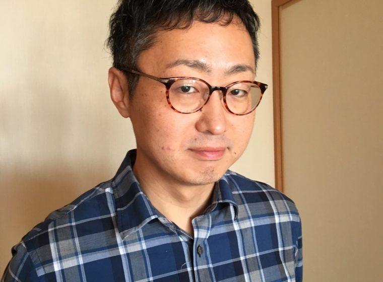 MINAMIMURA TAKASHI