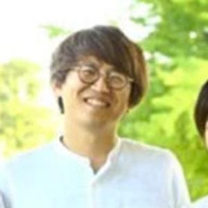 NAGANAWA HISASHI