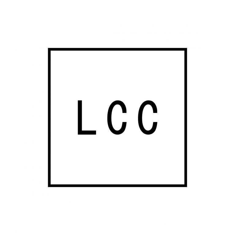 LITTLE CREATIVE CENTER Inc.